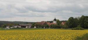 Homepage Spd Ortsverein Ensdorf